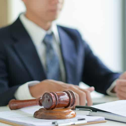 rechtsschutzversicherung-01.jpg