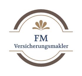 FM Versicherungsmakler Neumünster